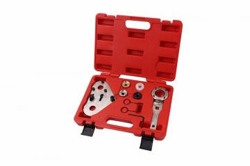 PETROL ENGINE SETTING/LOCKING KIT- VAG 1.8 TFSI - 2.0 TFSI