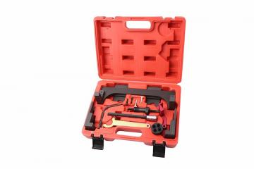 BMW TIMING TOOL SET (B38,B48)