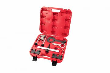 TIMING TOOL SET - BMW - N63 / N74