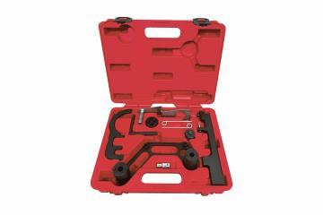 DIESEL ENGINE SETTING/LOCKING KIT- Bmw Mini-1.6, 2.0,3.0- N47 N57- E81 E90 E60 E84 E83