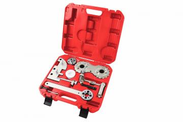 VOLVO CAMSHAFT ALIGNMENT TOOL SET VW AUDI TIMING TOOL 2.7 3.0 4.0 4.2