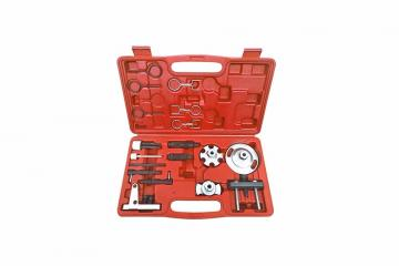 VW AUDI TIMING TOOL 2.7 3.0 4.0 4.2