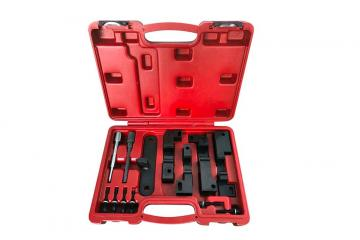 CAMSHAFT CRANKSHAFT TIMING CRANK LOCKING TOOL KIT