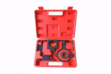 CAM SERVICE TOOL KIT TIMING CHAIN CAMSHAFT VALVE TRAIN