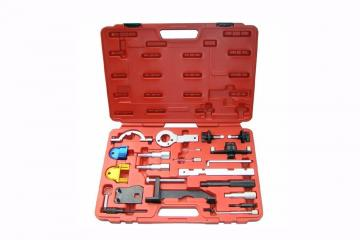 TIMING TOOL SET FOR OPEL//VAUHALL(GM)