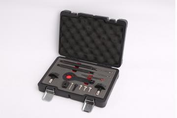 FIAT ALAFA LANCIA ENGINE TIMING TOOL-1.2 16V, 1.4 16V, 1.4 T-Jet