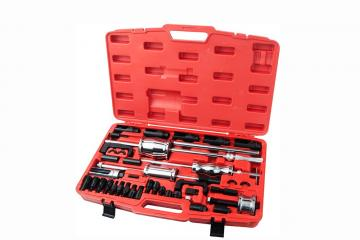 DIESEL INJECTOR EXTRACTOR MASTER SET