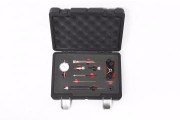 Diesel Engine Fuel Injection Pump Timing Alignment Indicator Tool Set