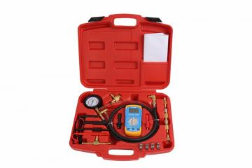 FUEL PRESSURE TEST KIT