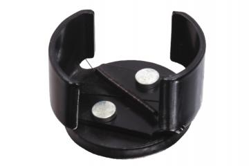 ADJUSTABLE OIL FILTER WRENCH ONE WAY
