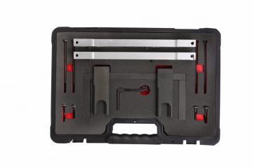 ENGINE TIMING TOOL KIT FOR BMW N51/N52/N53/N54