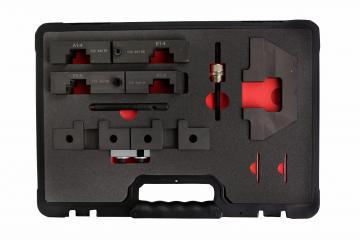 PETROL ENGINE SETTING/LOCKING KIT -BMW M40/M42/M50/M60/M62/M70