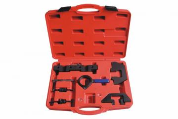 ENGINE TIMING TOOL SET FOR BMW M42 M50 M52 M60