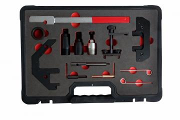 BMW ENGINE LOCKING KIT