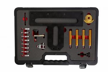 TIMING TOOL SET - BMW - N42 / N46