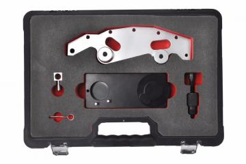 DOUBLE VANOS CAMSHAFT ALIGNMENT TOOL BMW M52TU/M54/M56