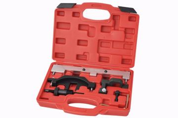PETROL ENGINE SETTING/LOCKING KIT –BMW 1.6 N40/N45/N45T -- CHAIN DRIVE