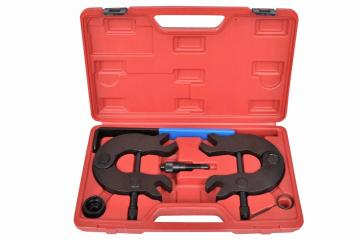 CAMSHAFT HOLDING & ALIGNMENT TOOL FOR VW, AUDI