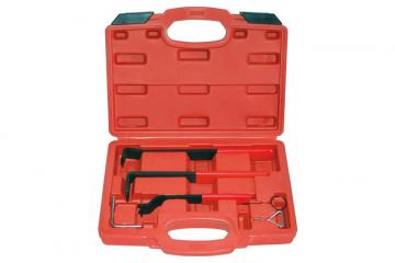 TIMING BELT DOUBLE PIN WRENCHES TOOLS SET