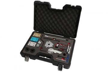 ENGINE TIMING TOOL SET--FIAT