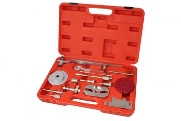 TIMING TOOL SET FOR FIAT & SPA ENGINE