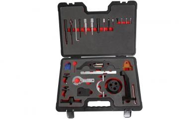 TIMING TOOL KIT FOR OPEL/VAUXHALL(GM)