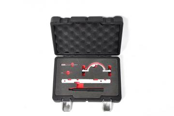 ENGINE TIMING KIT TOOL SET FOR  OPEL 3-CYLINDER ENGINES
