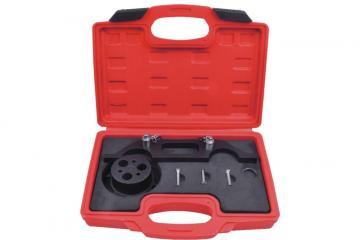ENGINE TIMING TOOL SET--OPEL--GM
