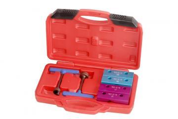 PETROL ENGINE SETTING/LOCKING KIT -Alfa Romeo Twin Spark / Twin Cam / Belt Drive