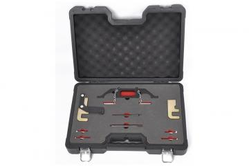 ENGINE TIMING TOOL SET -RENAULT OPEL 2.2 2.5 TDI DCI