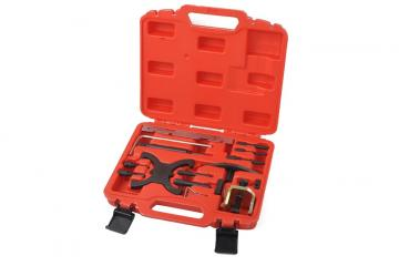 FORD / MAZDA TIMING TOOL SET