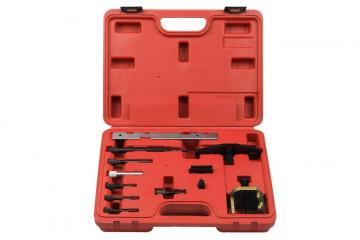 PETROL&DIESEL ENGINE LOCKING TIMING TOOL KIT FOR FORD & MAZDA