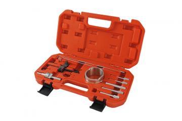 PETROL ENGINE TIMING KIT - For CITRONE & PEUGEOT 1.8,2.0---belt Drive
