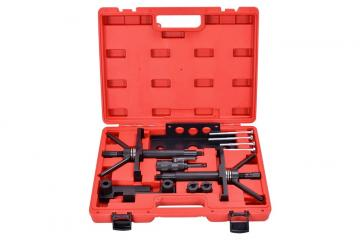 CAMSHAFT/CRANKSHAFT ALIGNMENT TOOL FOR VOLVO
