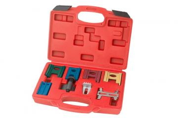 8PCS CAMSHAFT LOCKING AND SETTING TOOL KIT