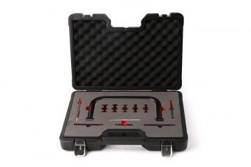 Valve Spring Compressor Set, 16-30 mm