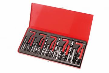 131 PC THREAD REPAIR SET