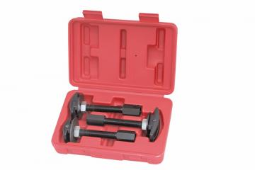 3PC REAR AXLE BEARING PULLER SET