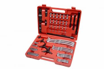 2 OR 3 JAW GEAR PULLER SET