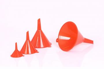 4PC FUNNEL SET