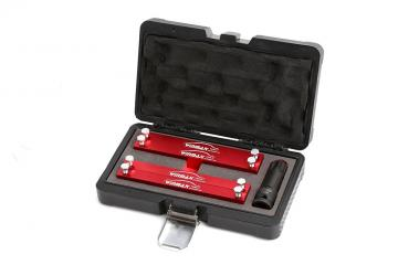 ENGINE TIMING TOOL For Mercedes M276, M157, M278 With T100 Socket