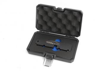 CAMSHAFT SETTING TOOL FOR FORD 1.6 ECOBOOST