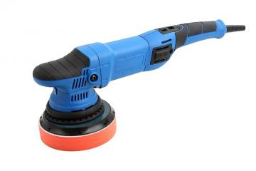 Dual Action polisher - 150mm