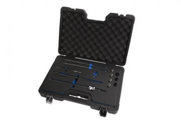 Master injector service kit