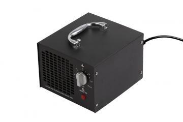Small Ozone generator 5000MG