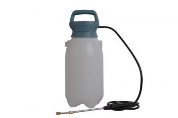 5.0L Lithium Battery Sprayer