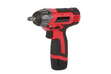 10.8V Cordless impact wrench