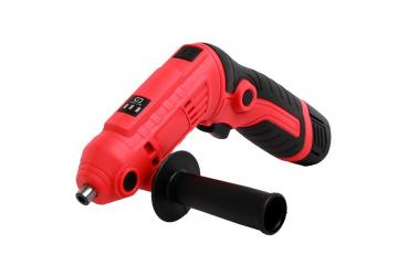 10.8V Mini Polisher (Dual positions)