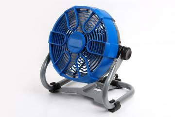 18V Cordless fan