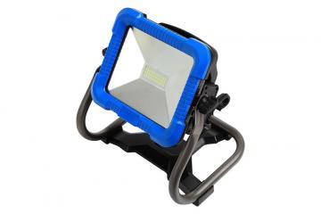 20V Cordless LED light